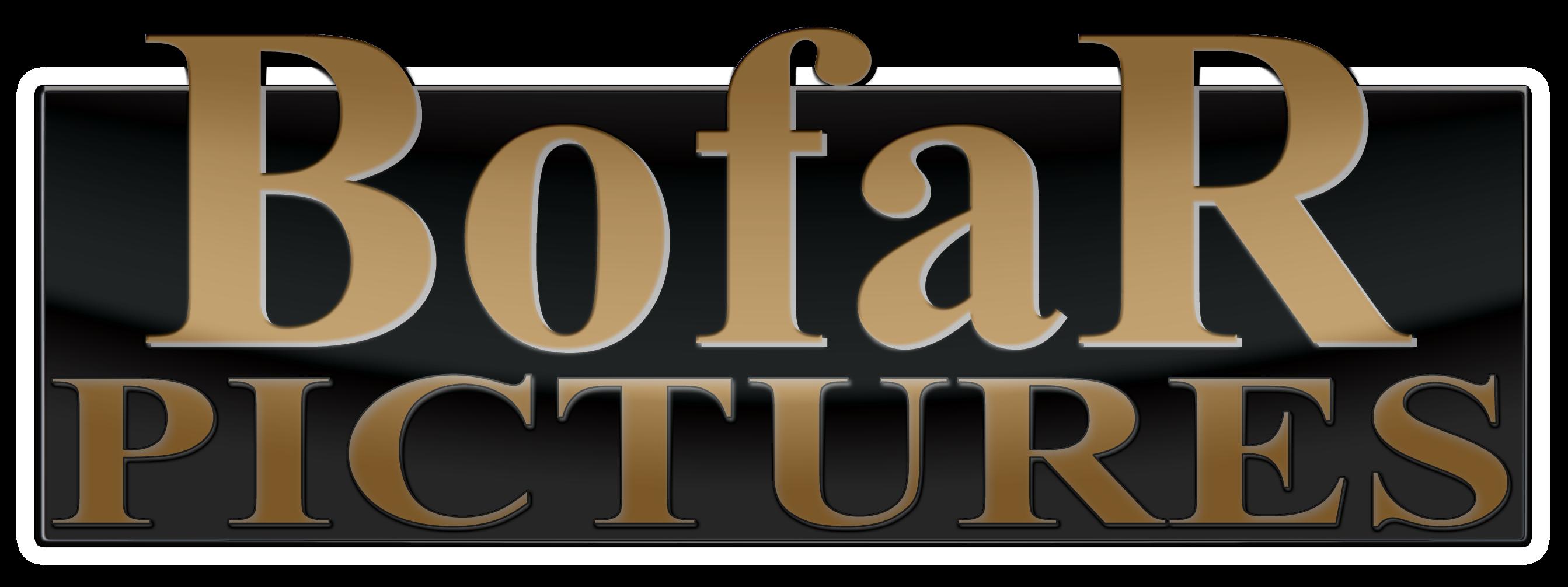 Bofar Pictures