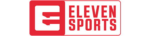eleven sport